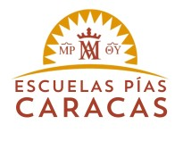 ESCUELAS PIAS CARACAS
