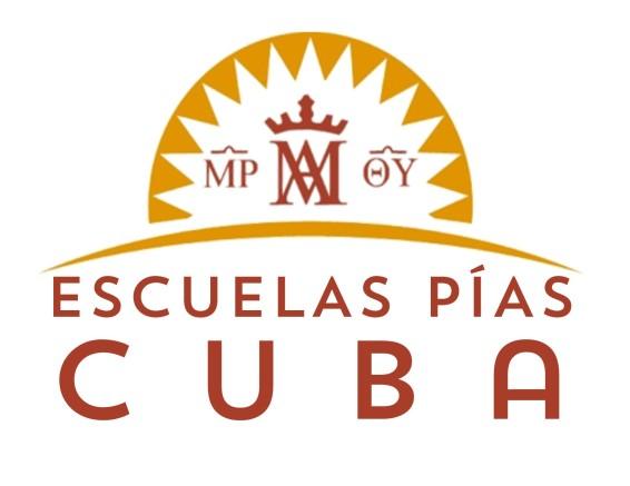 ESCUELAS PIAS CUBA