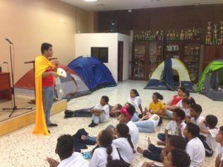 campamies (2)