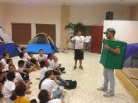 campamies (8)