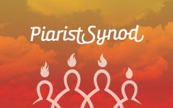 banner-noticia-PIARISTSYNOD-1080x675