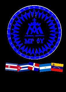 logo banderas