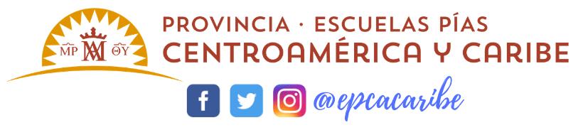 epcacaribe portada facebook