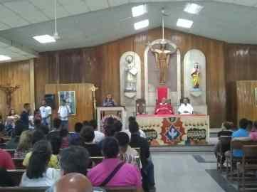 Maracaibo (11)