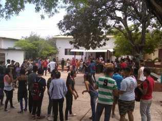 Maracaibo (2)