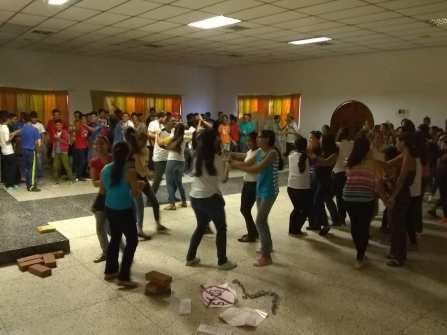 Maracaibo (5)
