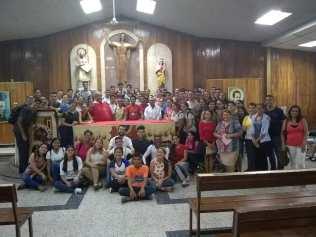 Maracaibo (9)