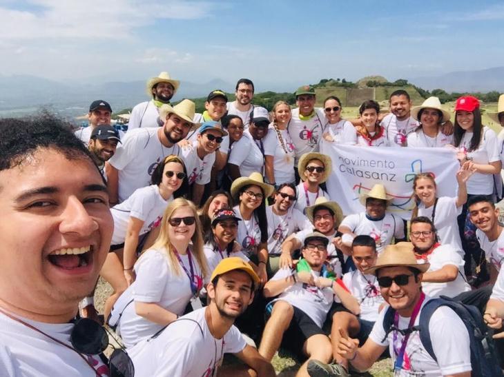 AJE Oaxaca 2019 (13).jpg