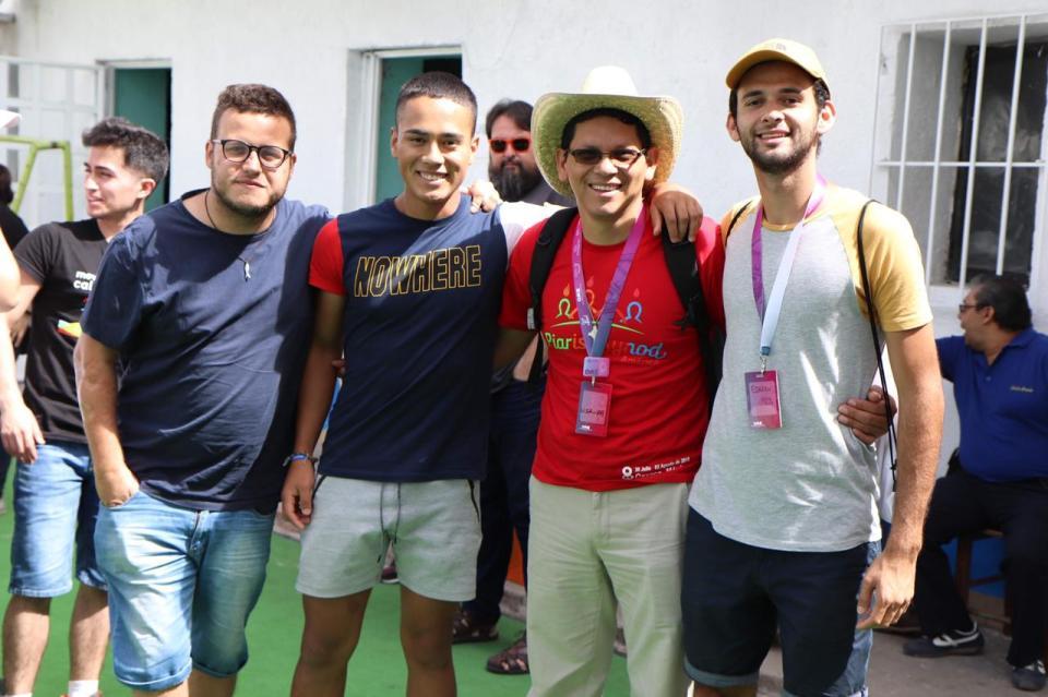 AJE Oaxaca 2019 (6).jpg