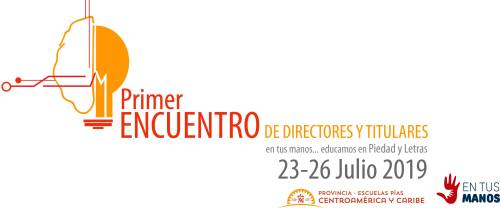 EncuentroDir2019.jpg