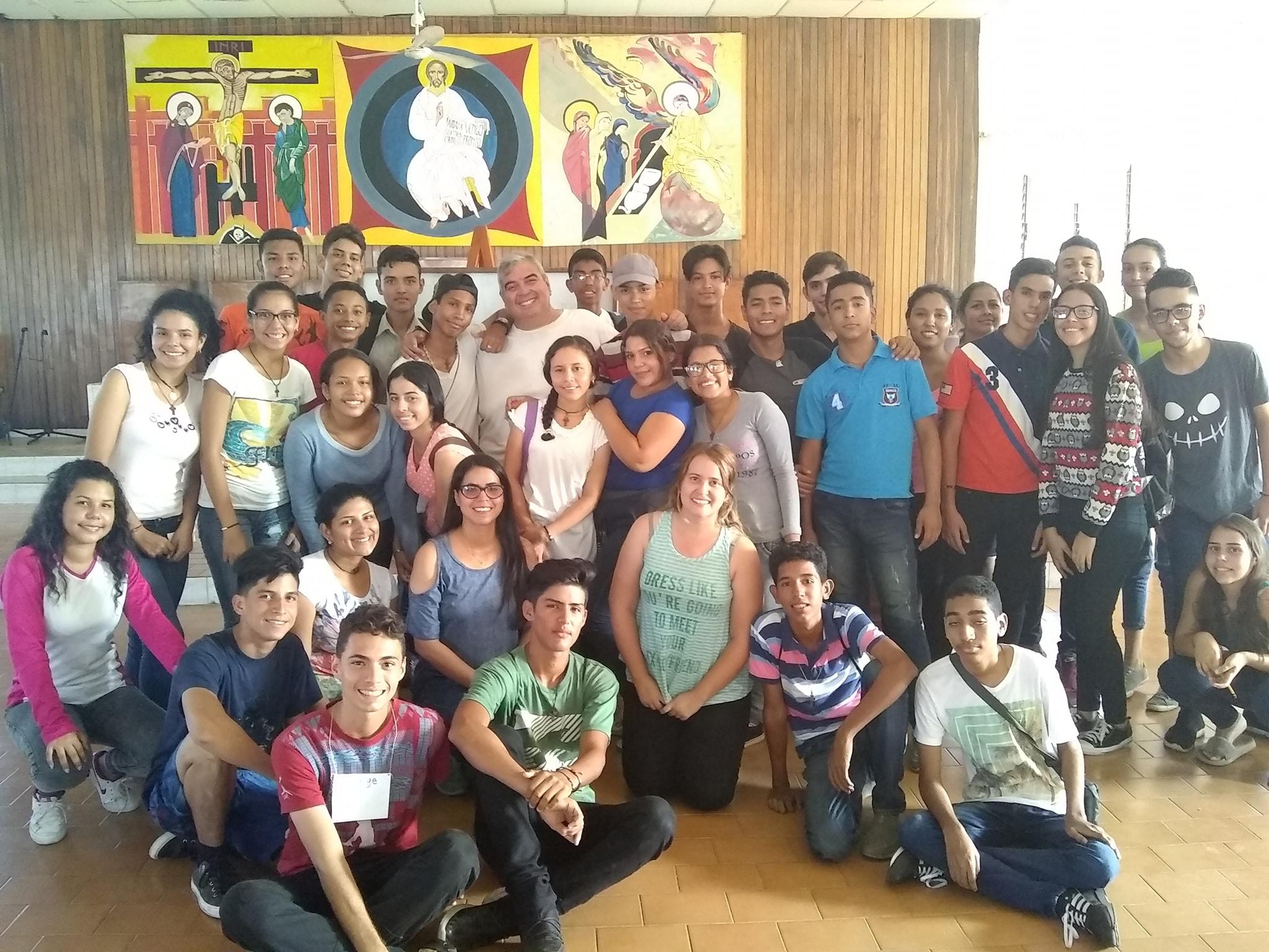 Maracaibo (16)
