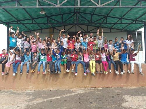 Maracaibo (17)