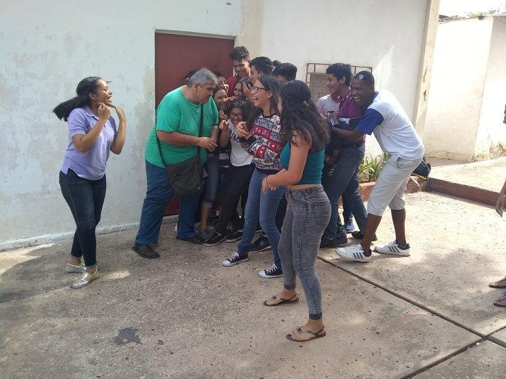 Maracaibo (19)