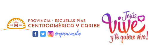 epcacaribe vive facebook