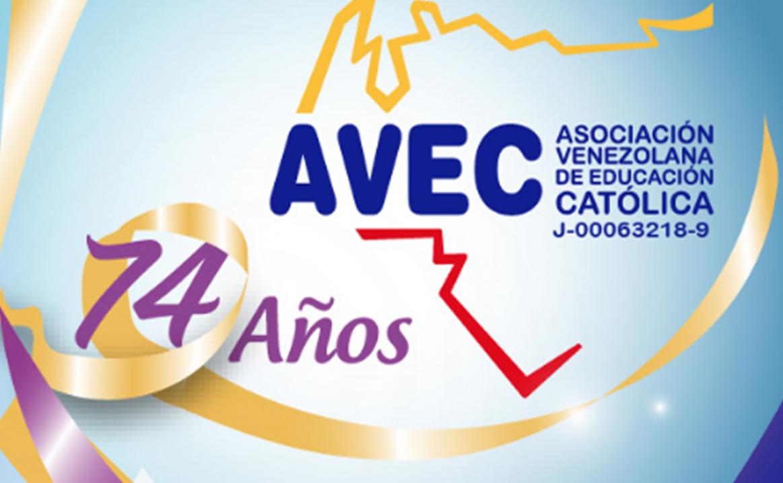 AVEC74Años.png