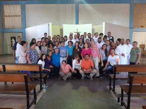 epcacaribe ve asamblea 201911 (16).jpg